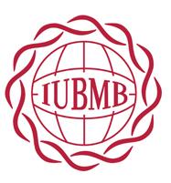 IUBMB