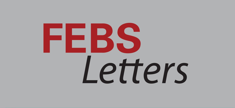 FEBS Letters