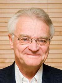Jan-Åke Gustafsson, prof. - gustafsson2007
